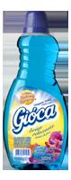 500ml-produtos_limpador_perfumado_brisa-relaxante
