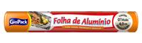 folha_aluminio_30cmx4m