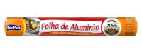 folha_aluminio_45cmx4m