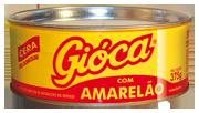 produtos_cera_pasta_amarelao_375g