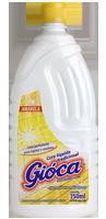 produtos_cera_tradicional_amarela_750ml-1
