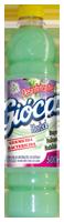 produtos_desinfetante_herbal_500ml