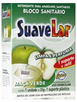 produtos_desodorizante_sanitario_maca_verde