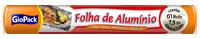 produtos_folha_aluminio_30cm