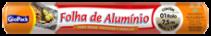 produtos_folha_aluminio_45cm