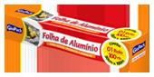 produtos_folha_aluminio_INST_30cm
