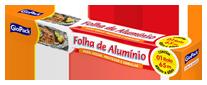 produtos_folha_aluminio_INST_45cm