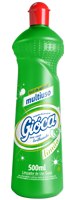 produtos_multiuso_limao_500ml