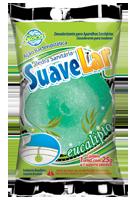 produtos_pedra_sanitaria_25g_eucalipto
