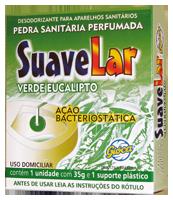 produtos_pedra_sanitaria_cx35g_eucalipto