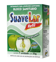 produtos_refil_desodorizante_sanitario_maca
