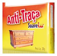 produtos_anti_traca_20g (1)