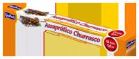 produtos_assapratico_churrasco_45x50 (1)