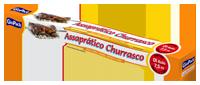 produtos_assapratico_churrasco_45x75