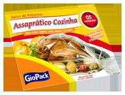 produtos_assapratico_cozinha_5und (1)