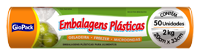 produtos_embalagem_plastica_2k_50und