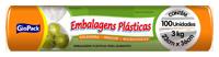 produtos_embalagem_plastica_3k_100und