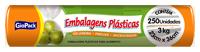produtos_embalagem_plastica_3k_250und