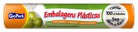 produtos_embalagem_plastica_5k_100und
