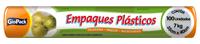produtos_embalagem_plastica_7k_100und