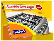 produtos_forra_fogao_12und