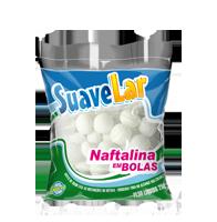 produtos_naftalina_25g