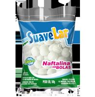 produtos_naftalina_50g
