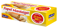 produtos_papel_manteiga_cx30x100m