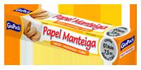 produtos_papel_manteiga_cx30x75