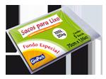 produtos_saco_lixo_almofada_100l