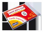 produtos_saco_lixo_almofada_15l-1