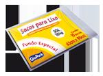 produtos_saco_lixo_almofada_50l