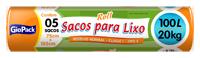 produtos_saco_lixo_roll_100l