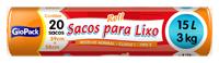 produtos_saco_lixo_roll_15l (1)