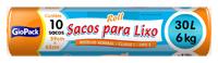produtos_saco_lixo_roll_30l