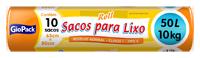 produtos_saco_lixo_roll_50l