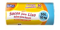 produtos_saco_lixo_roll_economica_10kg