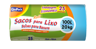 produtos_saco_lixo_roll_economica_20kg