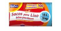 produtos_saco_lixo_roll_economica_3kg