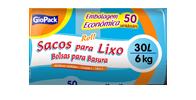 produtos_saco_lixo_roll_economica_6kg