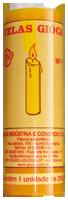 produtos_vela_gioca_n7_amarela