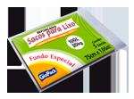 produtos_saco_lixo_almofada_reforcado_100L