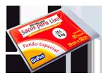 produtos_saco_lixo_almofada_reforcado_15L