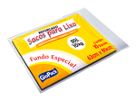 produtos_saco_lixo_almofada_reforcado_50L