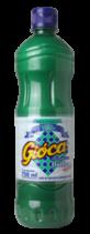 produtos_cera_polimentavel_verde