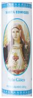 vela_santa_edwidges