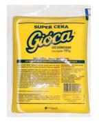 produtos_cera_pacote_amarela_180