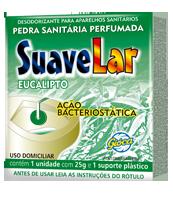 produtos_pedra_sanitaria_cx25g_eucalipto