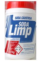 produtos_soda_limp_1kg